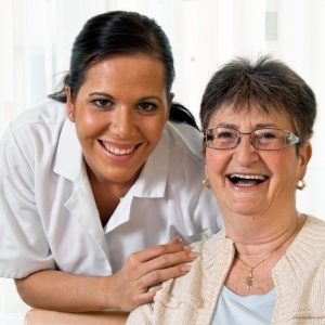 cache health and social care