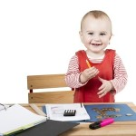 policies and procedures childcare course