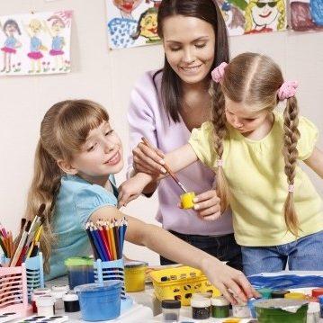 childminder1-400x359-3