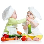 introduction to food safety course