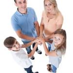 partnership with parents course