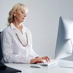 online microsoft word specialist course