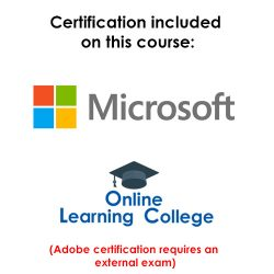microsoft certified course