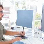 web foundation course