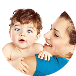 Childcare CPD Courses