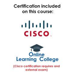 ciso certification