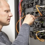 comptia network+ course