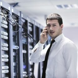 comptia security course