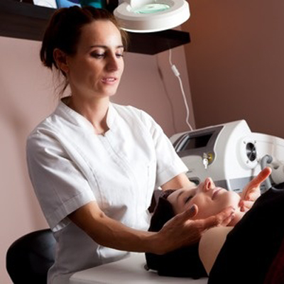 beauty therapy level 2 course