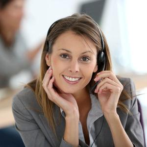 customer service level 3 course