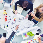 interior design and start your own business course