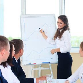 business admin course level 3