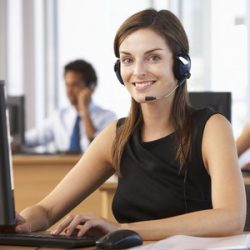 ncfe level 3 customer service course