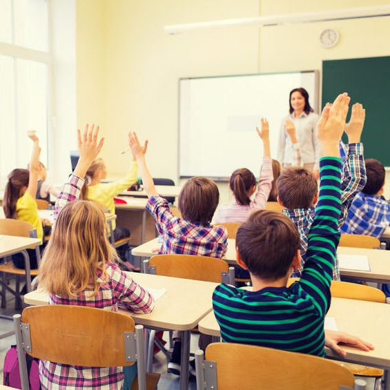 educational psychology level 3 course